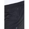asics 7In Spodnie do biegania Mężczyźni czarny